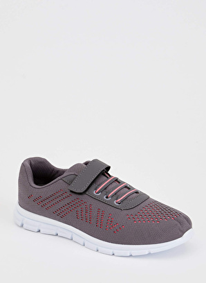 DeFacto Ayakkabı